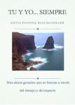 tu-y-yo-siempre-novela-romantica